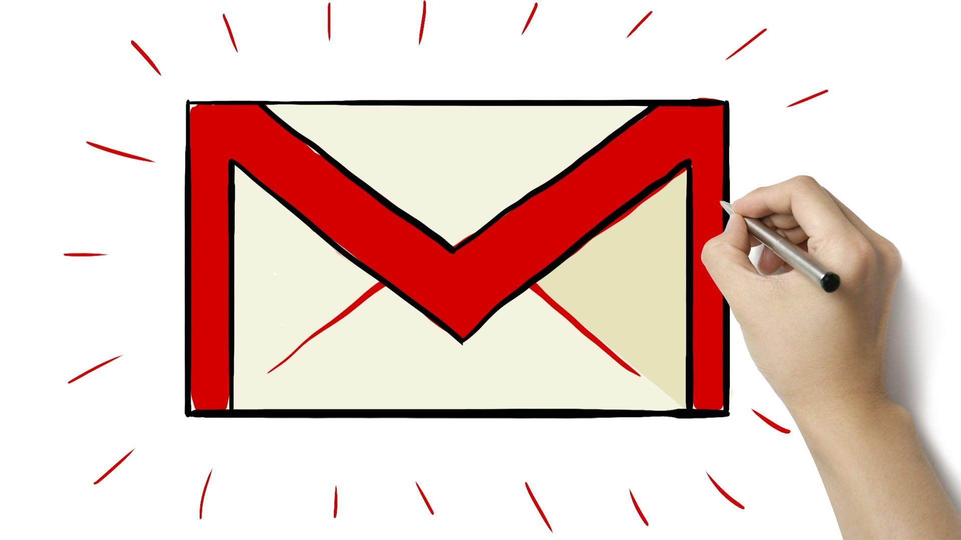 como fazer e-mails mais legais