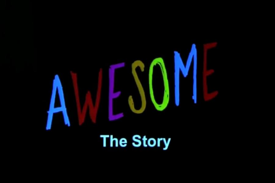 TED da Semana: você pode ser (ainda mais) incrível