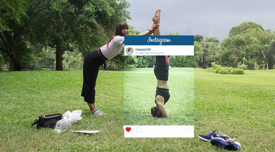 instagram-8