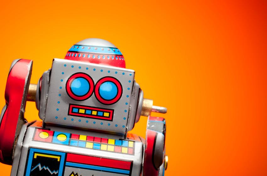 tendências da tecnologia 2016