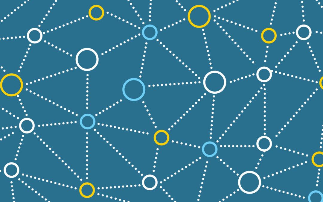 O que são Market Networks e como elas vão mudar o comportamento do consumidor