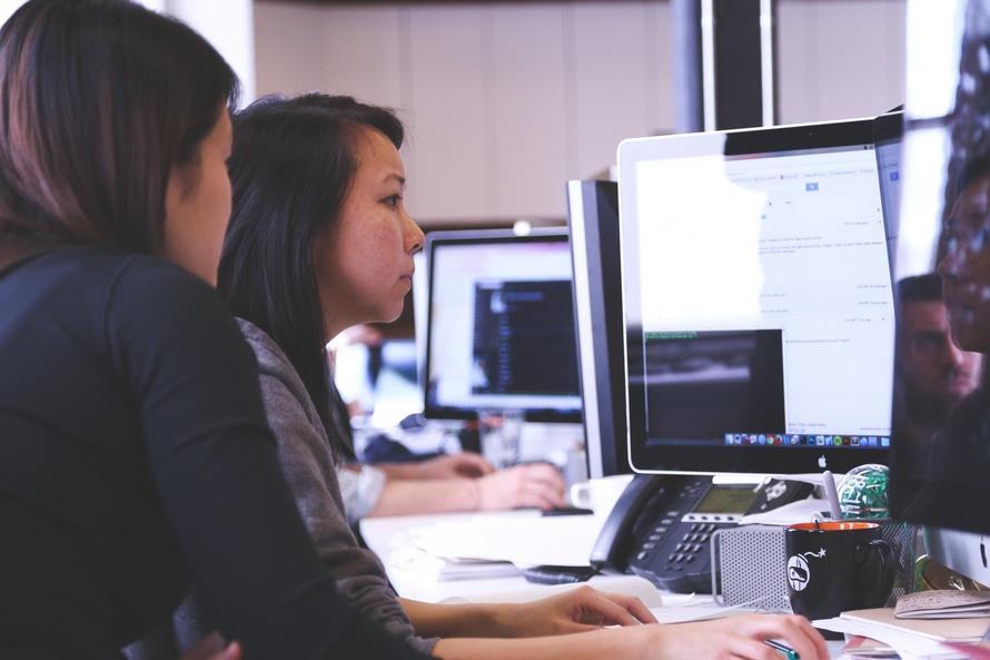 Tecnologia criativa: por que incluir programadores na equipe de criação?