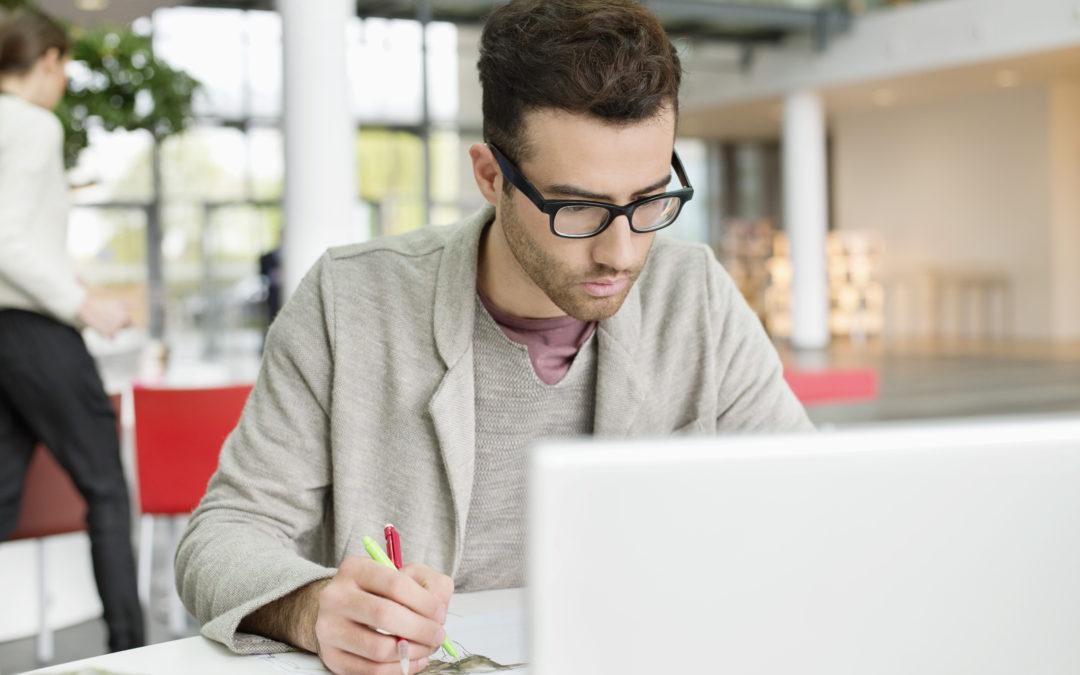 Por que você, de humanas, precisa aprender HTML