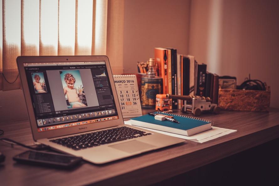 5 dicas para freelancers arrasarem