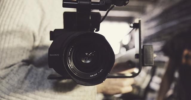 A nova era da produção de conteúdo