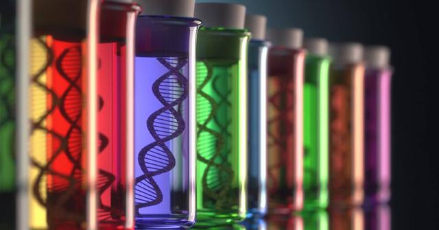 O que é edição de DNA e como ela vai afetar sua vida em breve