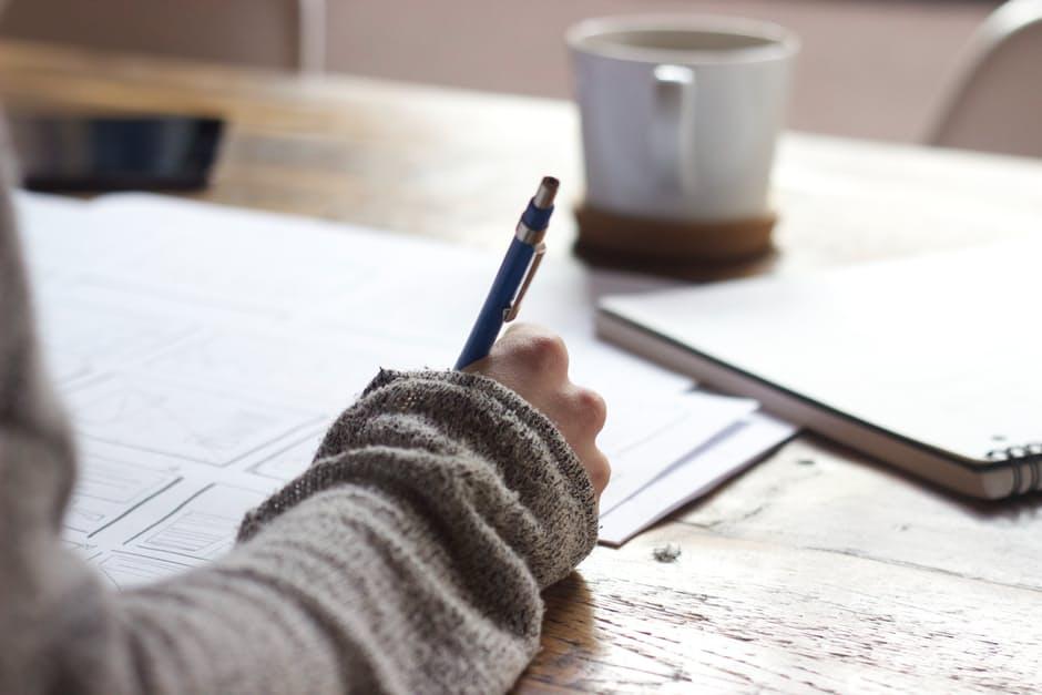Diário de uma empreendedora novata: 3 lições importantes (parte 2/4)