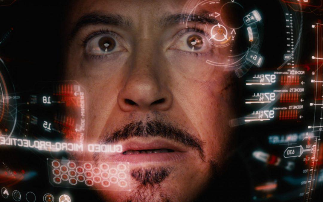 Como a Inteligência Artificial vai mudar a sua vida (desde já)