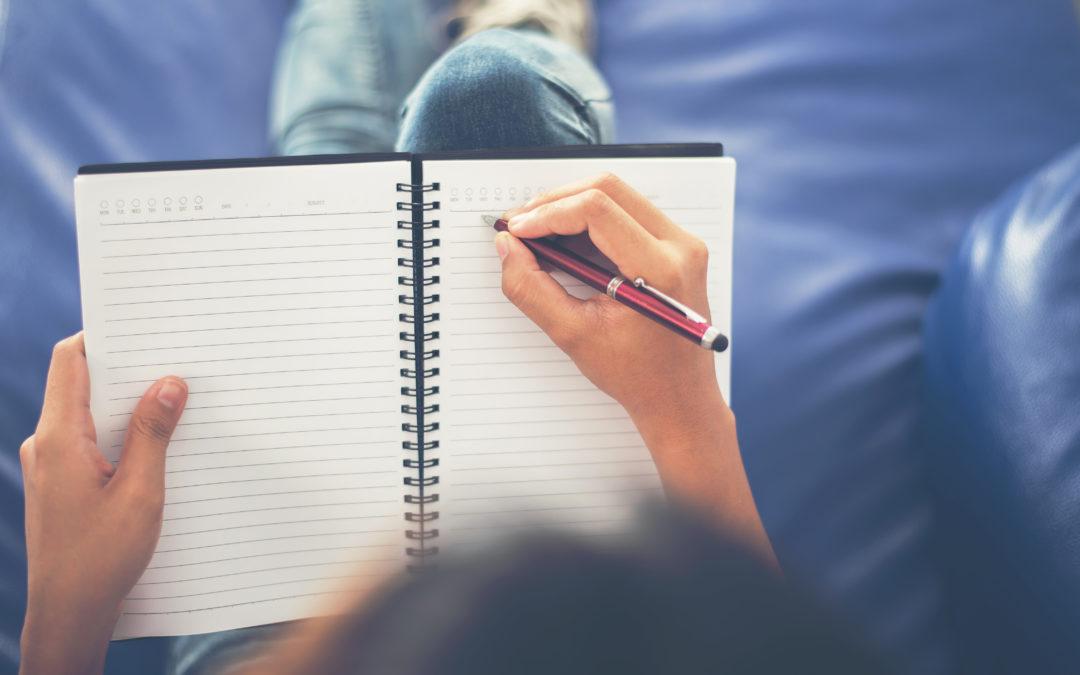 Diário de uma empreendedora novata: o fim de um começo (parte 4/4)