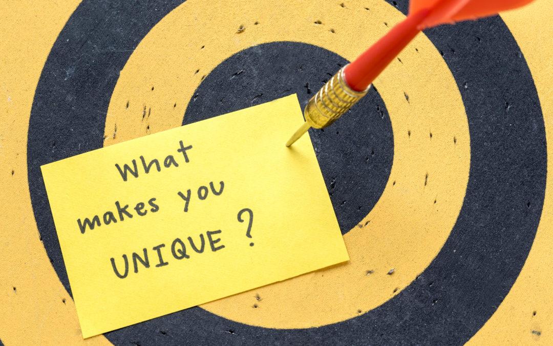 Por que marcas sem propósito são fadadas ao fracasso?