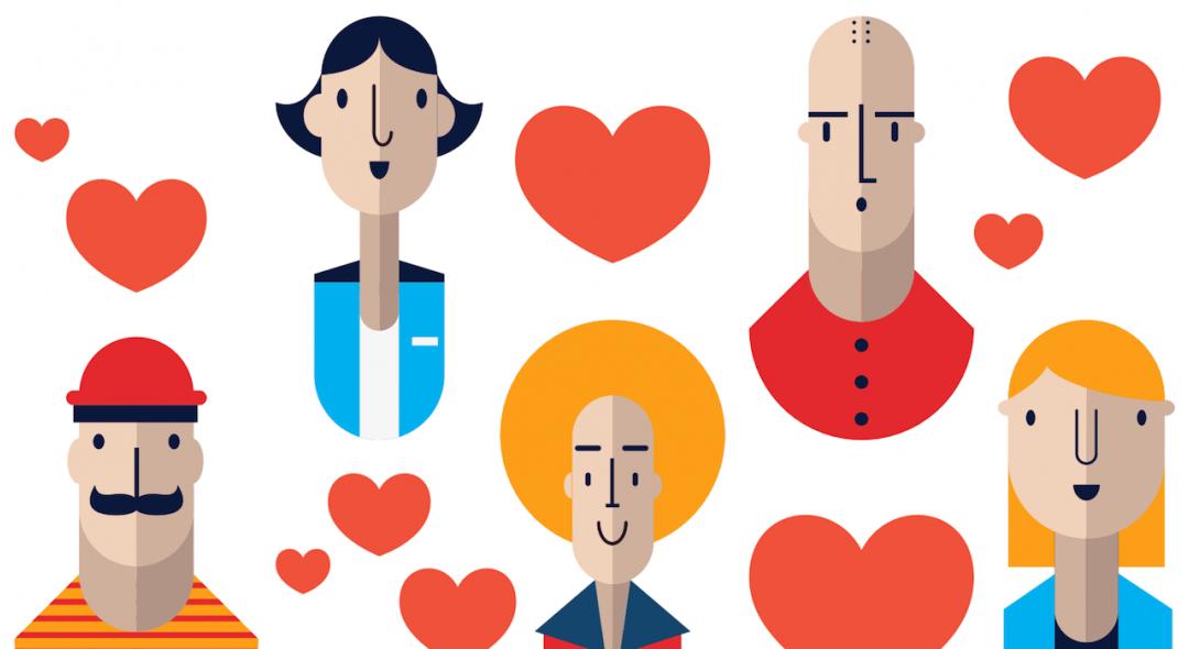 Customer Success: domine a arte de ganhar o coração do cliente