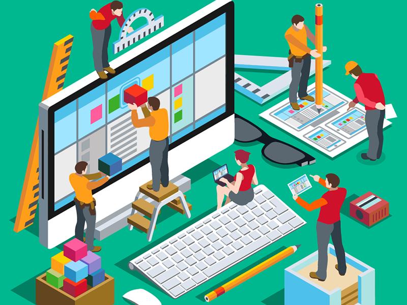 User Experience: como usar o design para melhorar a vida do usuário