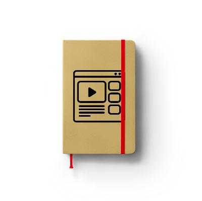 Curso de YouTube Business em Curitiba