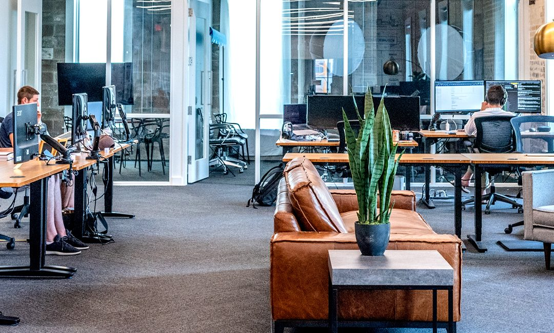 Vagas nas 10 Melhores Startups de Curitiba