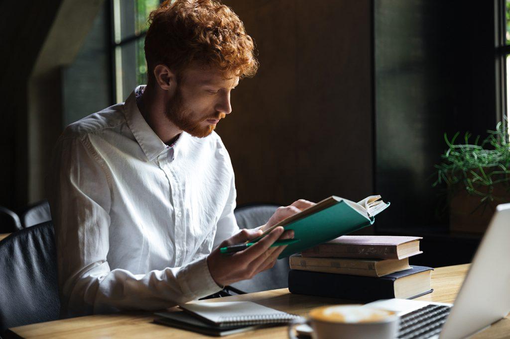 Livros para aprender sobre Customer Success
