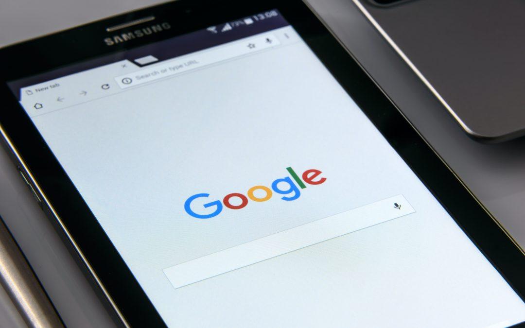 Google Ads: o que é, vagas e como se destacar na profissão