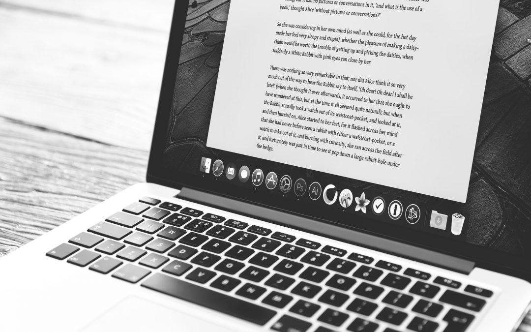O que é Copywriting: o guia completo para ser um Copywriter profissional