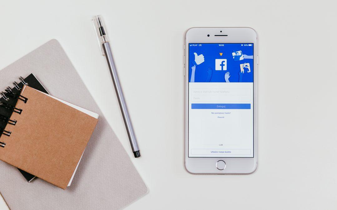 Facebook Ads: o que é, vagas e como se destacar na profissão