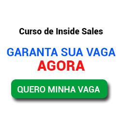 Curso de Inside Sales Online