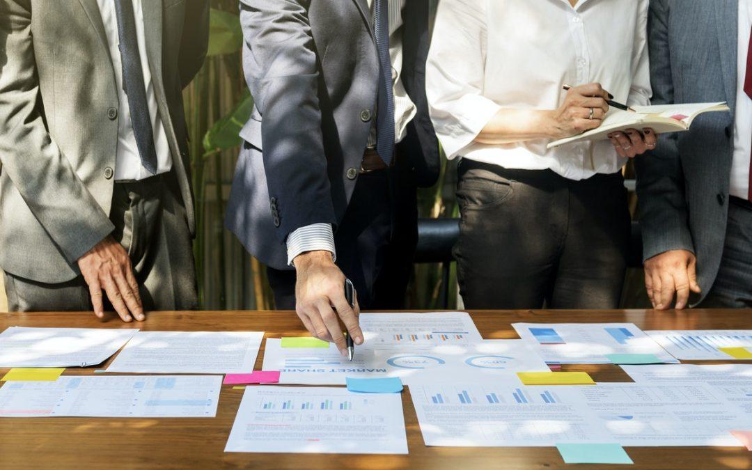 Gestão de Projetos: o guia completo para ser gerente de projetos