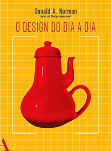 Livro de UI Design do Dia a Dia