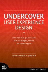 Livro de UI Design