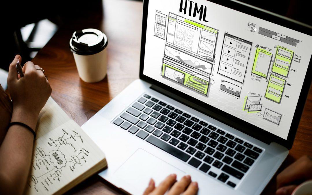 O que é UI Design: o guia completo da profissão de Design de Interfaces